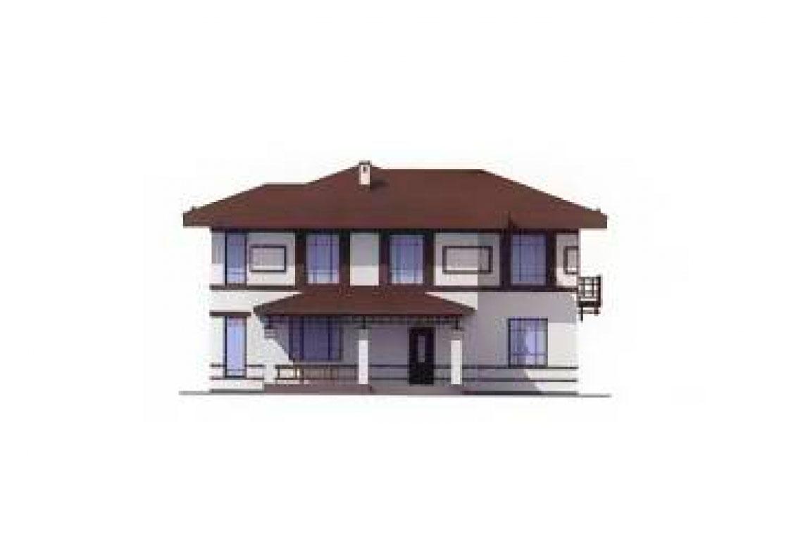 Изображение uploads/gss/goods/165/big_7.jpg к проекту дома из блоков АСД-1165