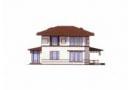 Изображение uploads/gss/goods/165/thumb_4.jpg к проекту дома из блоков АСД-1165