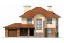 Проект дома из блоков АСД-1166 (uploads/gss/goods/166/thumb_5.jpg).