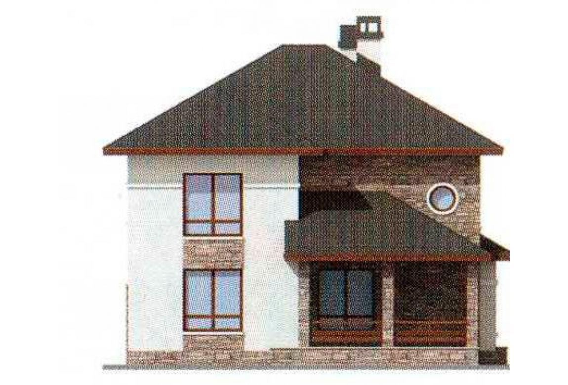 Проект дома из кирпича АСД-1017 (uploads/gss/goods/17/big_3.jpg).