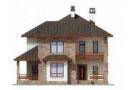 Проект дома из кирпича АСД-1017 (uploads/gss/goods/17/thumb_4.jpg).