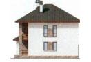Проект дома из кирпича АСД-1017 (uploads/gss/goods/17/thumb_5.jpg).