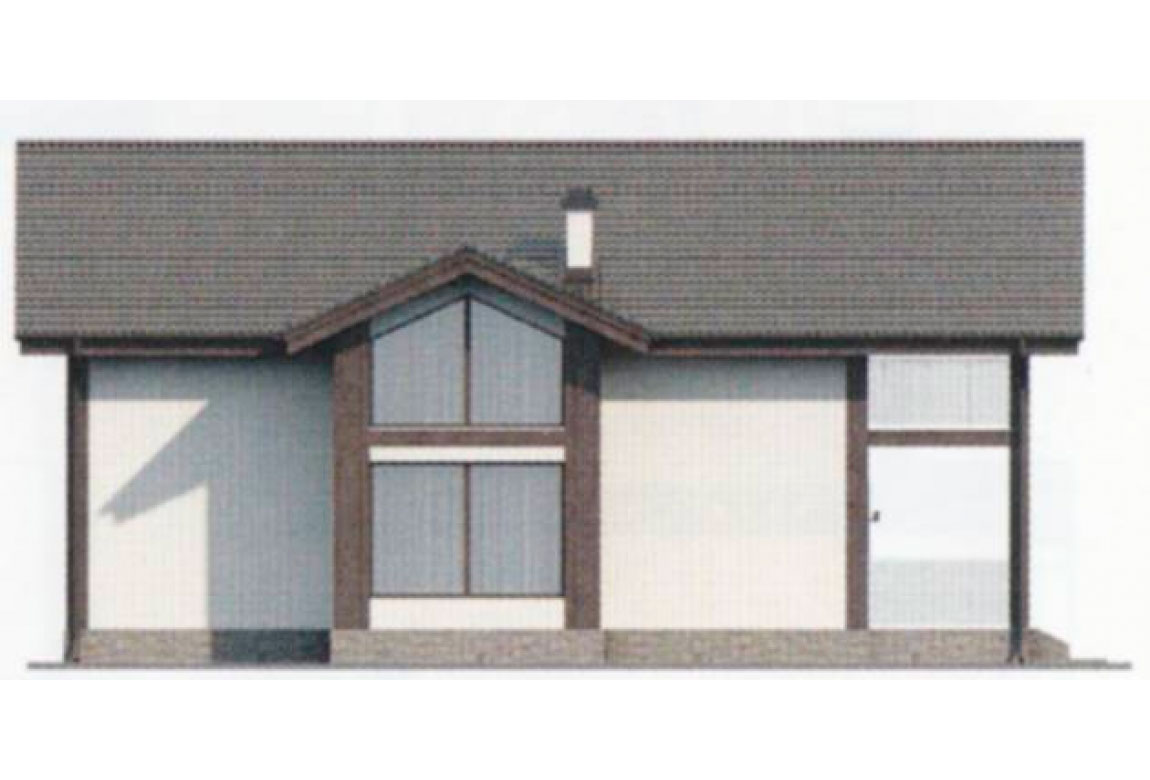 Изображение uploads/gss/goods/170/big_3.jpg к проекту дома из блоков АСД-1170