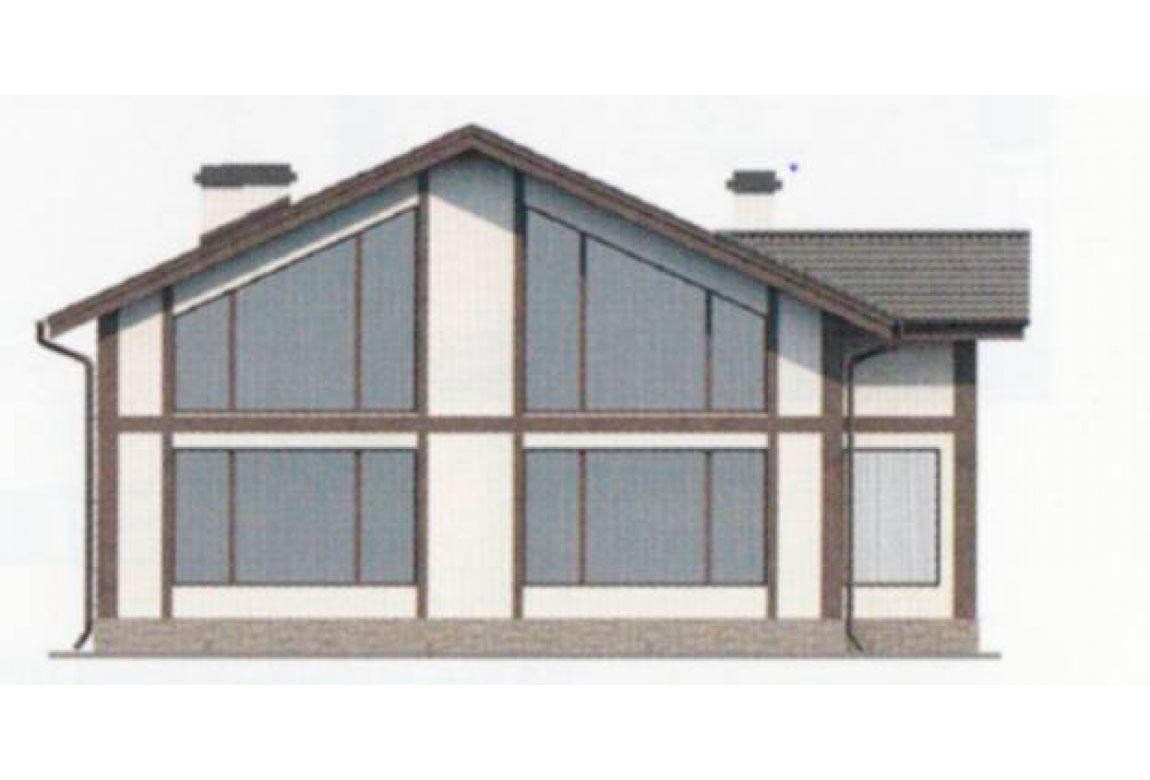 Изображение uploads/gss/goods/170/big_4.jpg к проекту дома из блоков АСД-1170