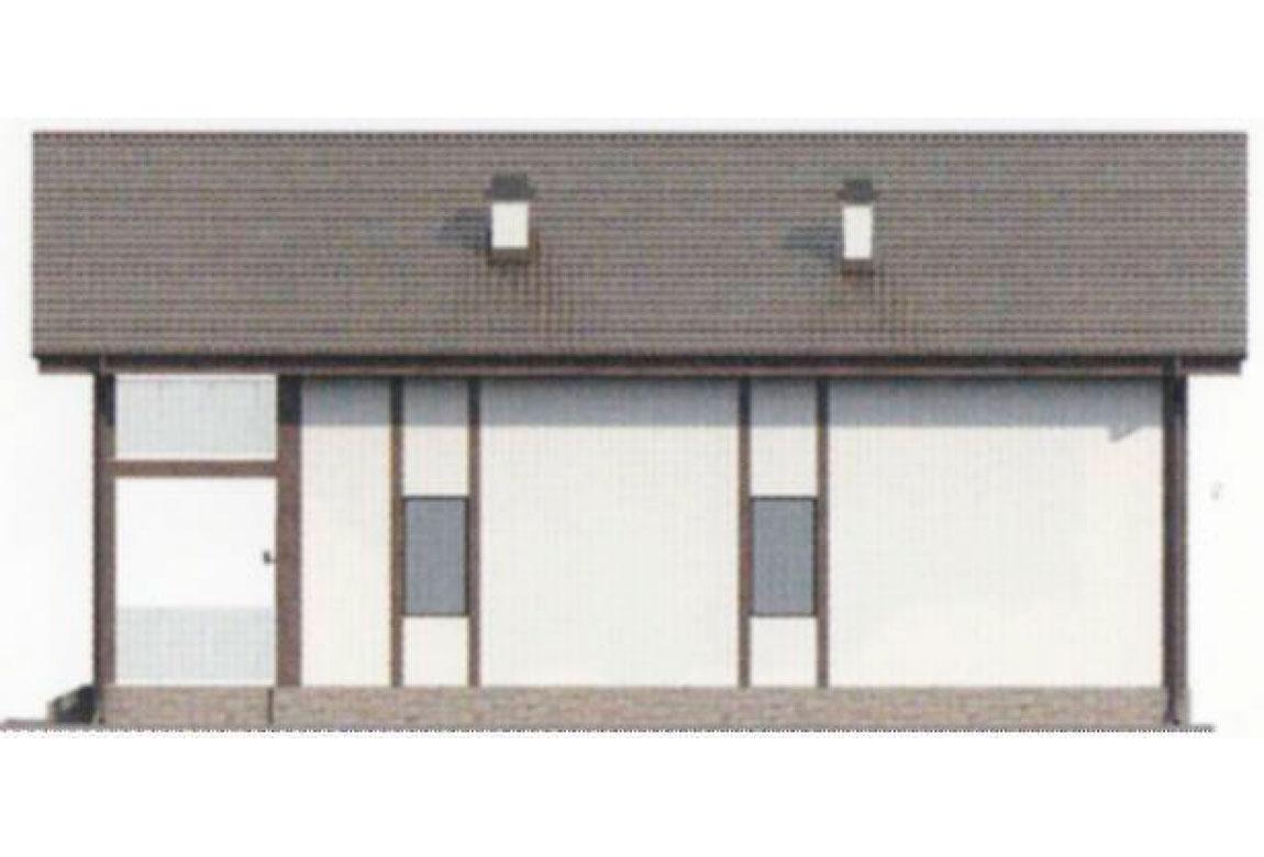 Изображение uploads/gss/goods/170/big_5.jpg к проекту дома из блоков АСД-1170