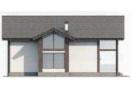 Проект дома из блоков АСД-1170 (uploads/gss/goods/170/thumb_3.jpg).