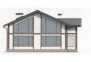 Проект дома из блоков АСД-1170 (uploads/gss/goods/170/thumb_4.jpg).