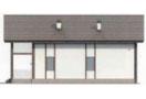 Проект дома из блоков АСД-1170 (uploads/gss/goods/170/thumb_5.jpg).