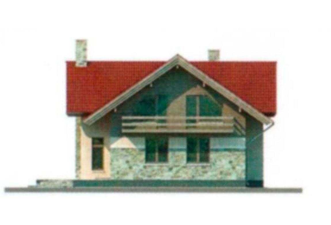 Изображение uploads/gss/goods/171/big_2.jpg к проекту дома из блоков АСД-1171
