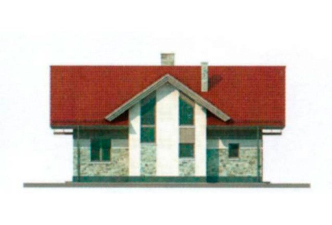Изображение uploads/gss/goods/171/big_3.jpg к проекту дома из блоков АСД-1171