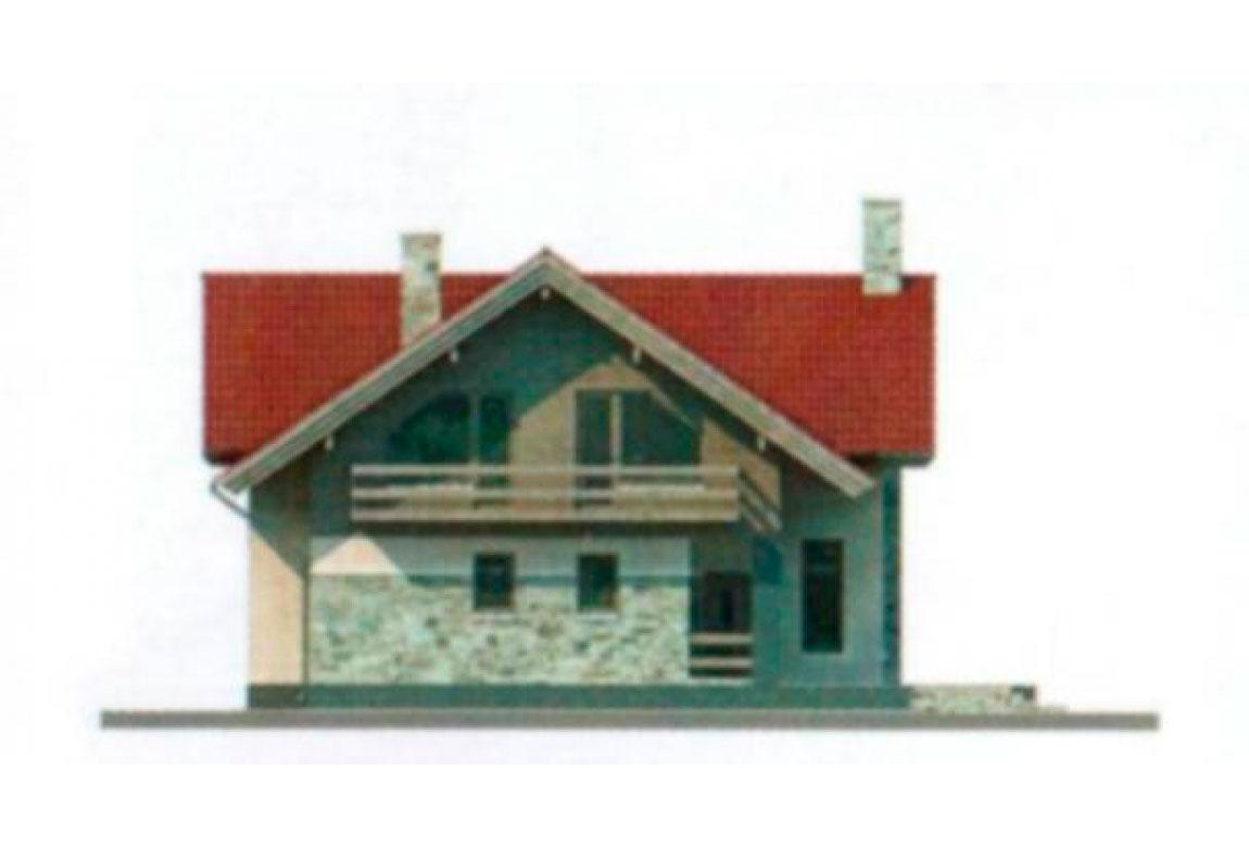 Изображение uploads/gss/goods/171/big_4.jpg к проекту дома из блоков АСД-1171