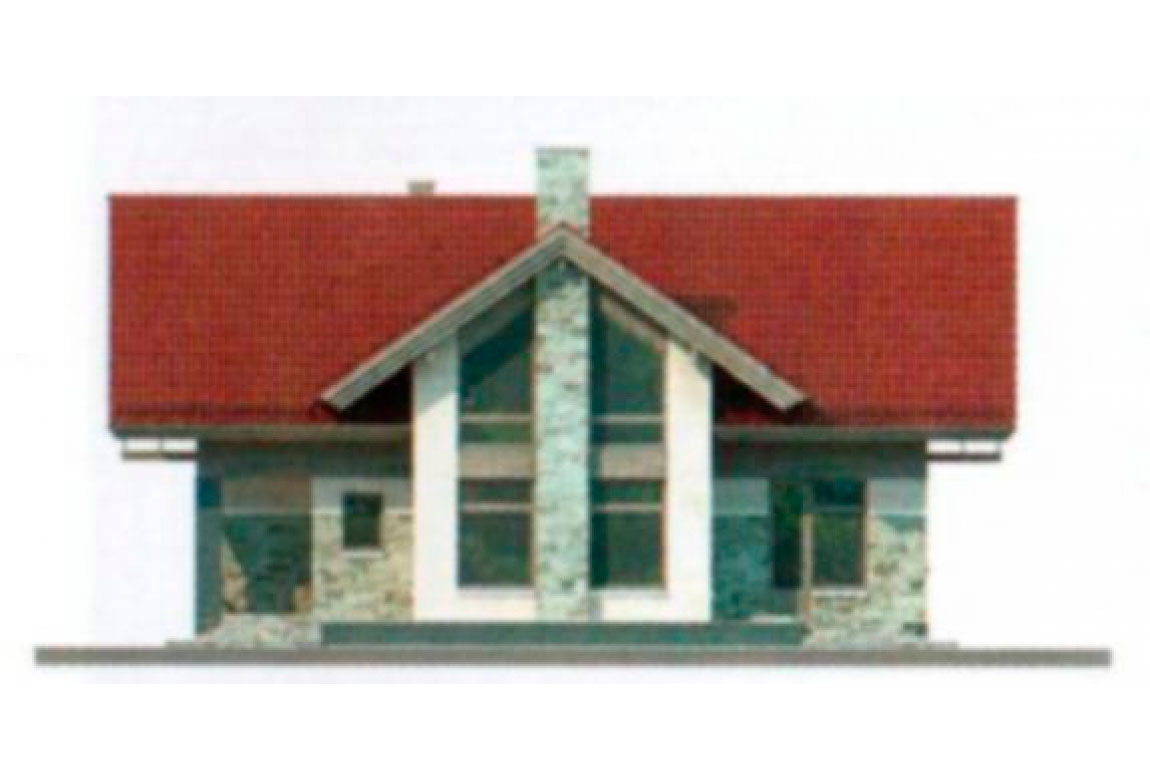 Изображение uploads/gss/goods/171/big_5.jpg к проекту дома из блоков АСД-1171