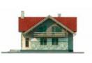 Изображение uploads/gss/goods/171/thumb_2.jpg к проекту дома из блоков АСД-1171
