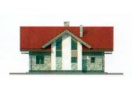 Изображение uploads/gss/goods/171/thumb_3.jpg к проекту дома из блоков АСД-1171