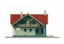 Изображение uploads/gss/goods/171/thumb_4.jpg к проекту дома из блоков АСД-1171