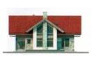 Изображение uploads/gss/goods/171/thumb_5.jpg к проекту дома из блоков АСД-1171