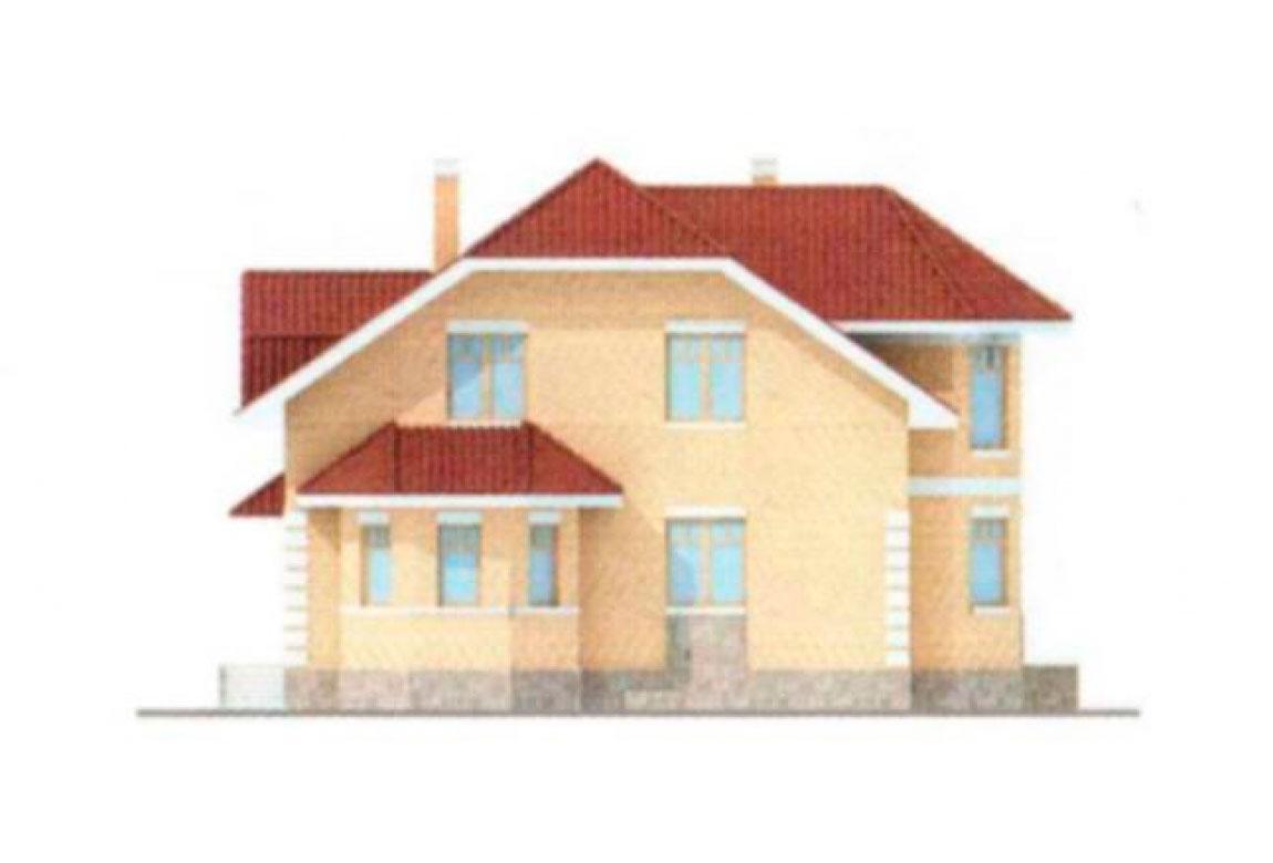 Изображение uploads/gss/goods/172/big_4.jpg к проекту дома из блоков АСД-1172
