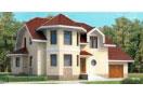 Изображение uploads/gss/goods/172/thumb_1.jpg к проекту дома из блоков АСД-1172