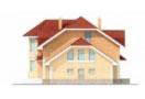 Изображение uploads/gss/goods/172/thumb_2.jpg к проекту дома из блоков АСД-1172