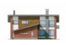 Проект дома из блоков АСД-1173 (uploads/gss/goods/173/thumb_3.jpg).