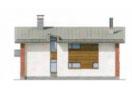 Проект дома из блоков АСД-1173 (uploads/gss/goods/173/thumb_4.jpg).