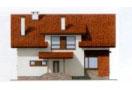 Проект дома из блоков АСД-1175 (uploads/gss/goods/175/thumb_2.jpg).