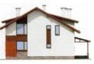 Проект дома из блоков АСД-1175 (uploads/gss/goods/175/thumb_3.jpg).
