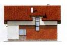 Проект дома из блоков АСД-1175 (uploads/gss/goods/175/thumb_4.jpg).