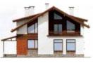Проект дома из блоков АСД-1175 (uploads/gss/goods/175/thumb_5.jpg).