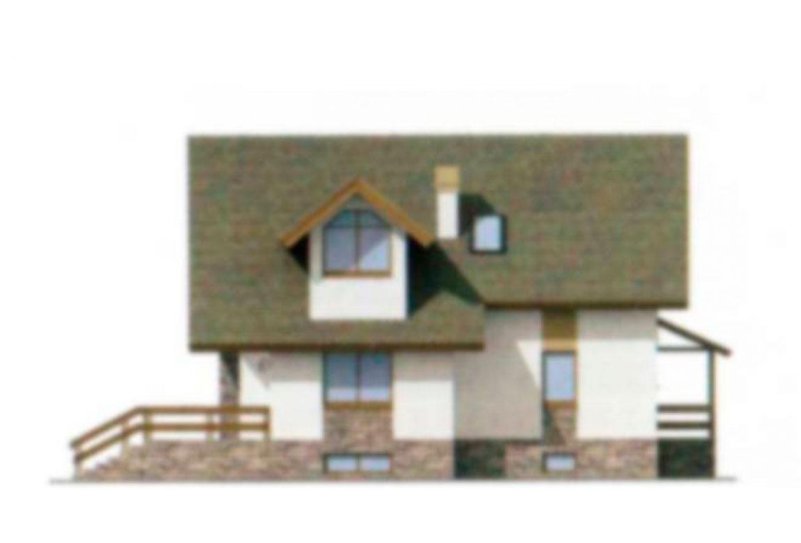 Изображение uploads/gss/goods/176/big_4.jpg к проекту дома из блоков АСД-1176