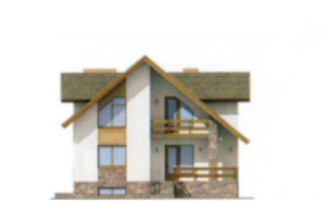 Изображение uploads/gss/goods/176/big_5.jpg к проекту дома из блоков АСД-1176
