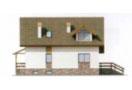 Изображение uploads/gss/goods/176/thumb_2.jpg к проекту дома из блоков АСД-1176