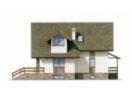 Изображение uploads/gss/goods/176/thumb_4.jpg к проекту дома из блоков АСД-1176