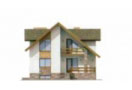 Изображение uploads/gss/goods/176/thumb_5.jpg к проекту дома из блоков АСД-1176