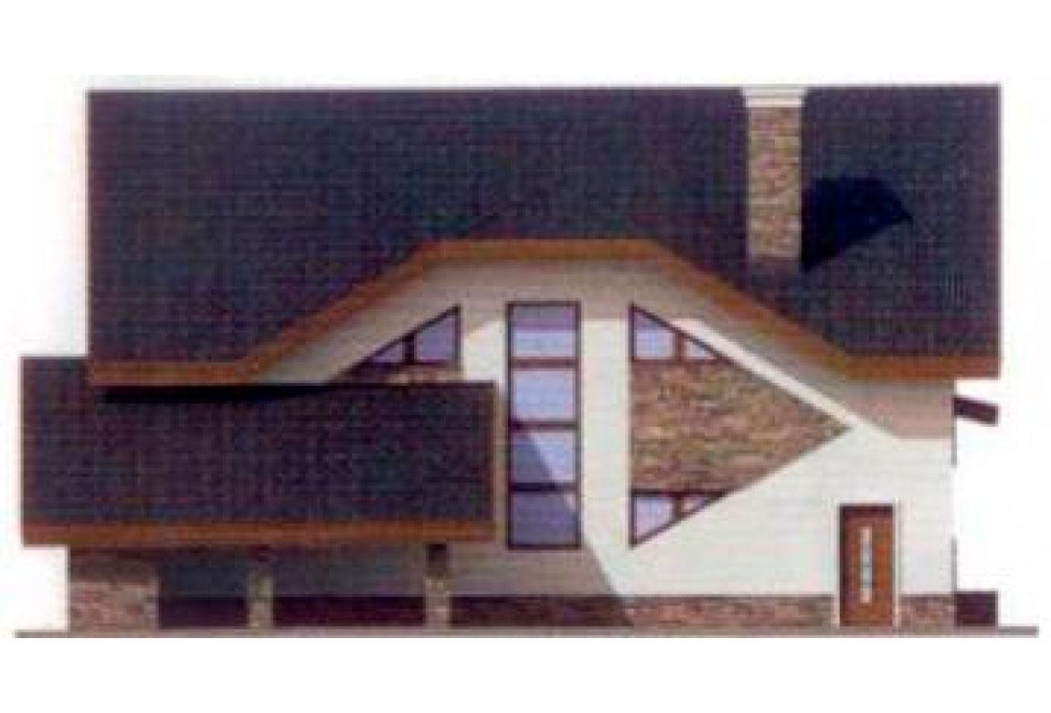 Проект дома из блоков АСД-1177 (uploads/gss/goods/177/big_2.jpg).