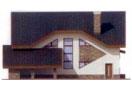 Проект дома из блоков АСД-1177 (uploads/gss/goods/177/thumb_2.jpg).