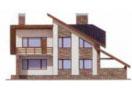 Проект дома из блоков АСД-1177 (uploads/gss/goods/177/thumb_3.jpg).