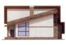 Проект дома из блоков АСД-1177 (uploads/gss/goods/177/thumb_4.jpg).