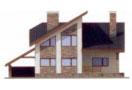 Проект дома из блоков АСД-1177 (uploads/gss/goods/177/thumb_5.jpg).