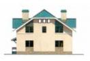 Проект дома из блоков АСД-1178 (uploads/gss/goods/178/thumb_2.jpg).