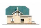 Проект дома из блоков АСД-1178 (uploads/gss/goods/178/thumb_3.jpg).