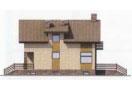 Проект дома из блоков АСД-1179 (uploads/gss/goods/179/thumb_2.jpg).