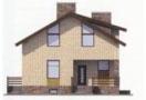 Проект дома из блоков АСД-1179 (uploads/gss/goods/179/thumb_3.jpg).
