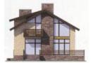 Проект дома из блоков АСД-1179 (uploads/gss/goods/179/thumb_5.jpg).