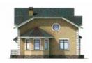 Проект дома из блоков АСД-1180 (uploads/gss/goods/180/thumb_2.jpg).