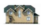 Проект дома из блоков АСД-1180 (uploads/gss/goods/180/thumb_3.jpg).
