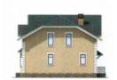 Проект дома из блоков АСД-1180 (uploads/gss/goods/180/thumb_4.jpg).