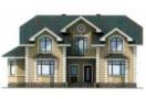 Проект дома из блоков АСД-1180 (uploads/gss/goods/180/thumb_5.jpg).