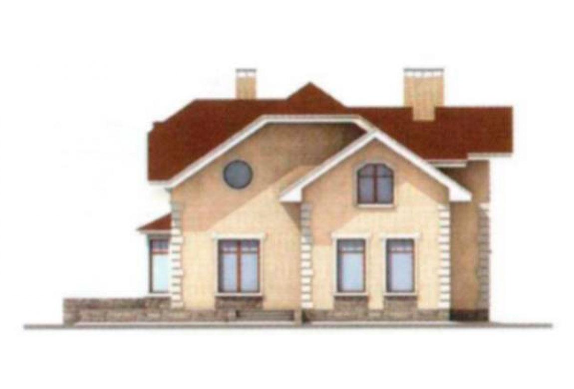 Изображение uploads/gss/goods/183/big_4.jpg к проекту дома из блоков АСД-1183