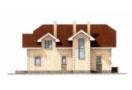 Проект дома из блоков АСД-1183 (uploads/gss/goods/183/thumb_3.jpg).